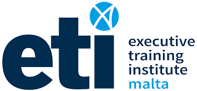 Executive Training Institute Malta