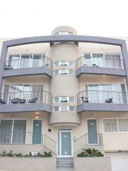 001 ETI Malta Tamarisk Apartments