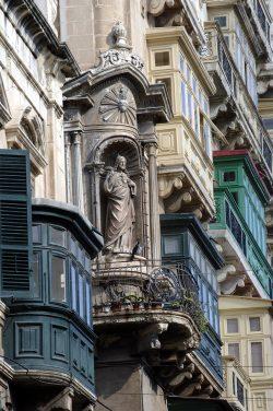 Balcony (36)