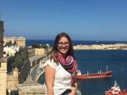 ETI Malta Valletta Tour (66)