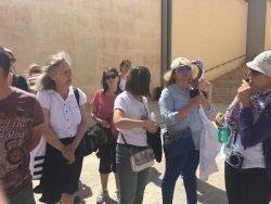 ETI Malta_Valletta tour (3)