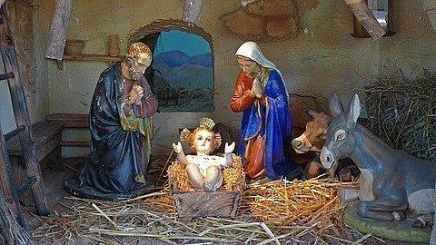 christmas-cribs-eti-malta